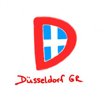 Ντίσελντορφ GR