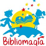 Βιβλιοπωλείο Bibliomagia