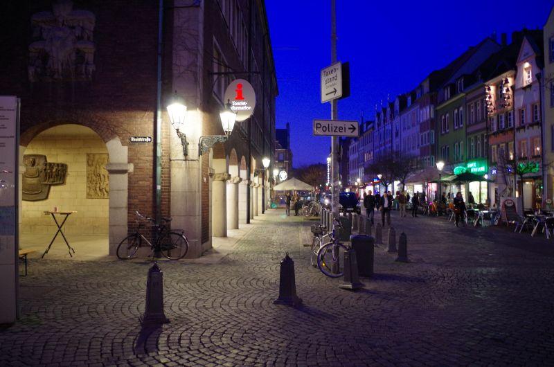 Altstadt_foto